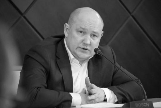 Глава Севастополя рассказал о текущей ситуации с коронавирусом в городе