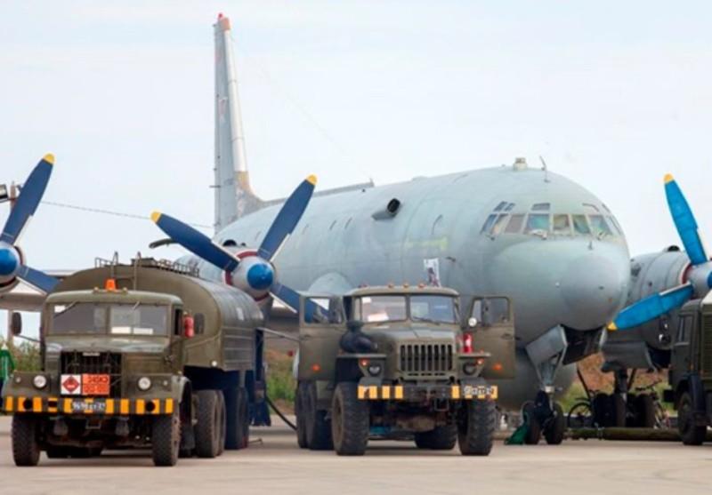 В Ейске подготовили группу младших специалистов для морской авиации