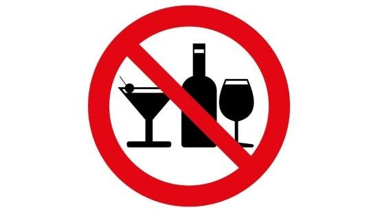 В Севастополе запретят торговлю алкоголем в жилых домах