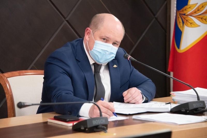 1 мая в Севастополе откроются парикмахерские, салоны красоты и частные стоматологии