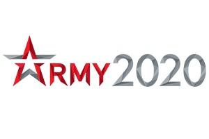 Филиал парка «Патриот» в Севастополе готов к форуму «Армия-2020»