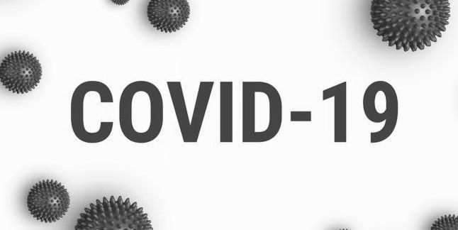 В Крыму выявлено 11 случаев COVID-19