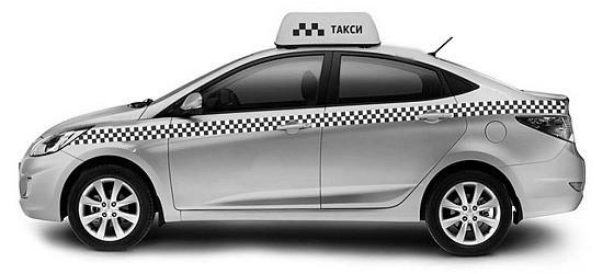 В Севастополе водителя такси подозревают в краже денег у пассажира