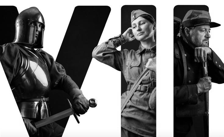 Стали известны даты проведения Крымского военно-исторического фестиваля