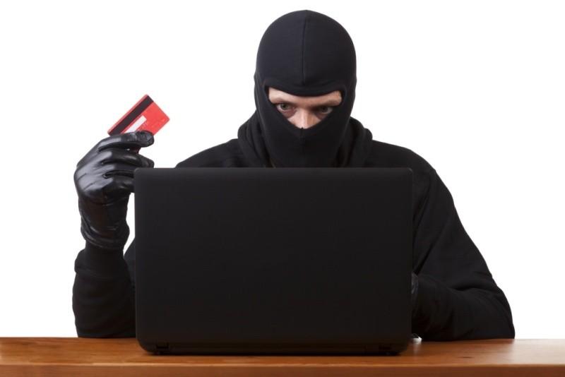 За неделю в Крыму зарегистрировано 49 фактов дистанционных мошенничеств