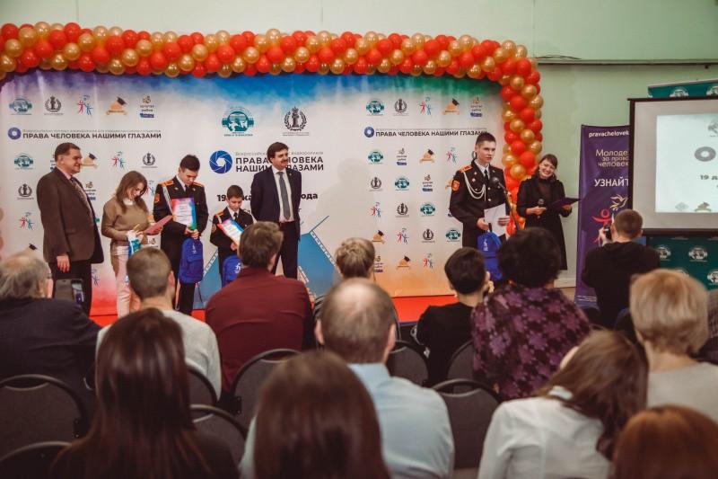 Молодёжь Севастополя приглашают к участию в Международном конкурсе видеоработ