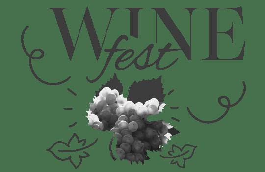 На фестивале  WineFest-2020 выступит Леонид Агутин