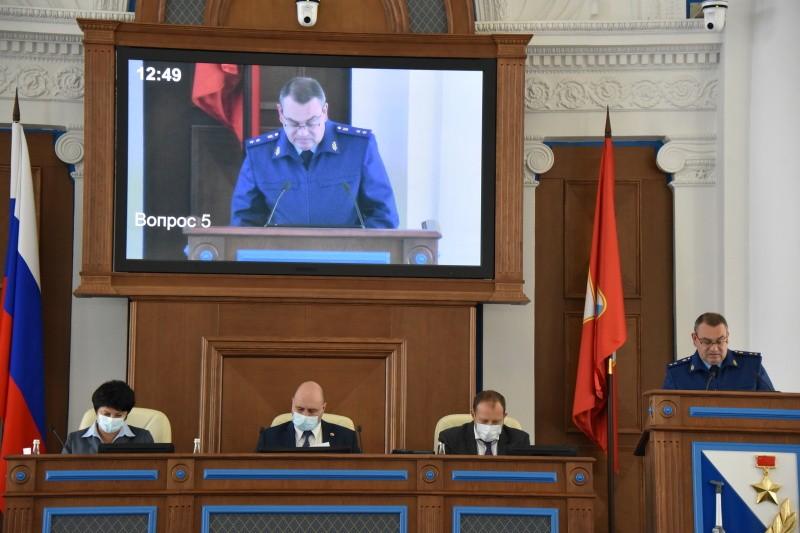 В школах Севастополя введут курс «Севастополеведение»