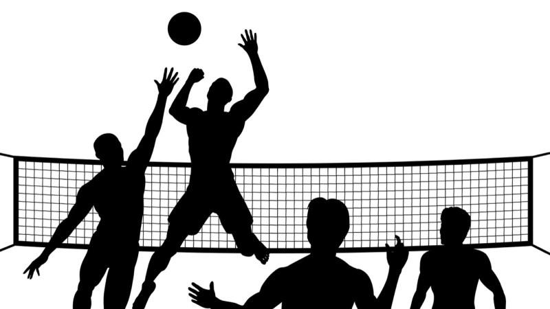 В Севастополе стартовал чемпионат Южного военного округа по волейболу