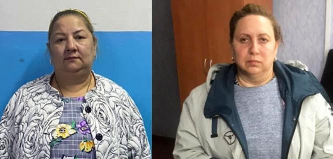 Полиция Севастополя ищет жертв лже-целительниц