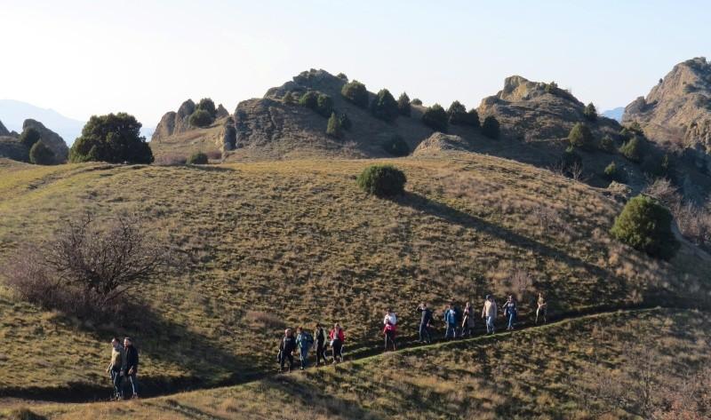 11 января в России отмечается День заповедников и национальных парков