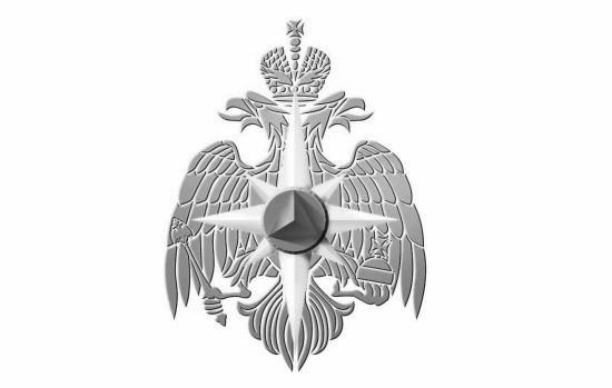 В МЧС сообщают, что Севастополь встретил Новый год без серьёзных происшествий