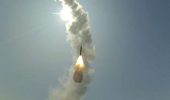 На Черноморском флоте подвели итоги ракетных стрельб в 2020 году