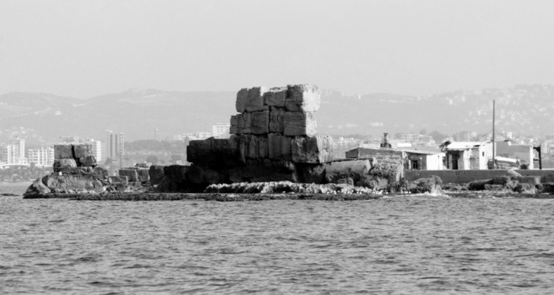 Археологи из Севастополя подвели итоги полевого сезона в Сирии