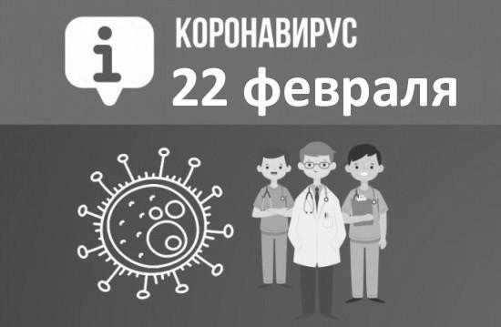 В Севастополе за сутки выявили 63 случая заражения коронавирусом