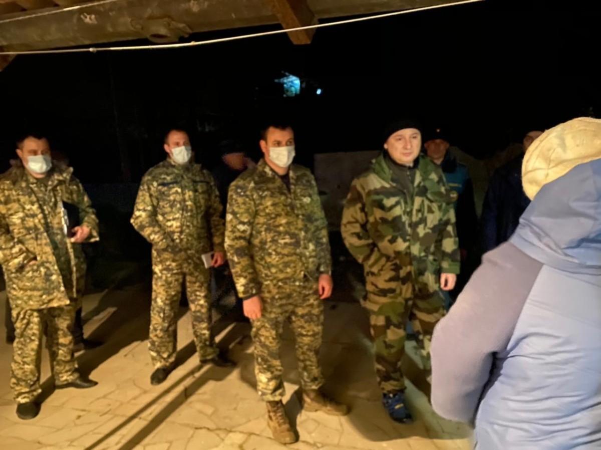 Пропавшая в Крыму 7-летняя девочка найдена живой и здоровой