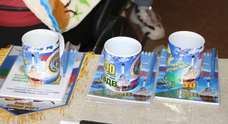 Для севастопольских рукопашников прошли соревнования по спортивному метанию ножа