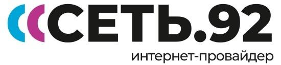 Веб-камеры Севастополя