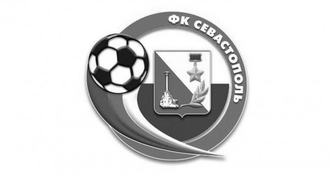 Севастопольские футболисты одержали победу в Евпатории