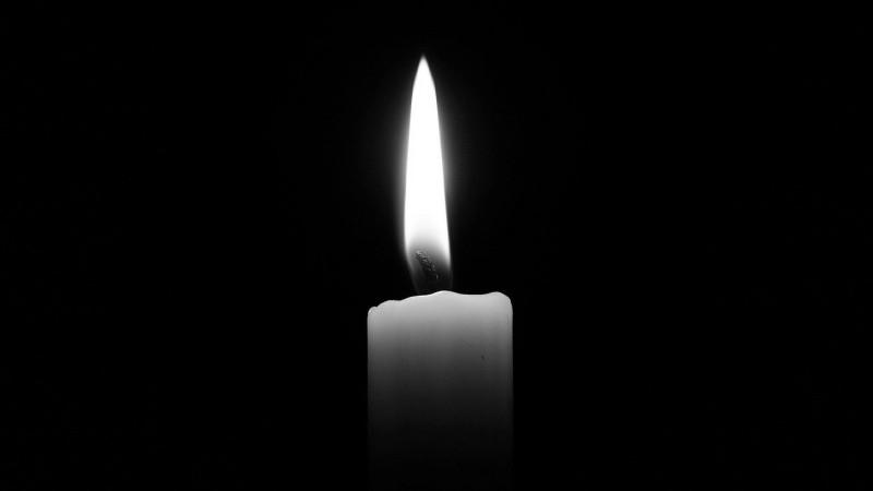 Губернатор Севастополя выразил соболезнования в связи с трагедией в школе в Казани