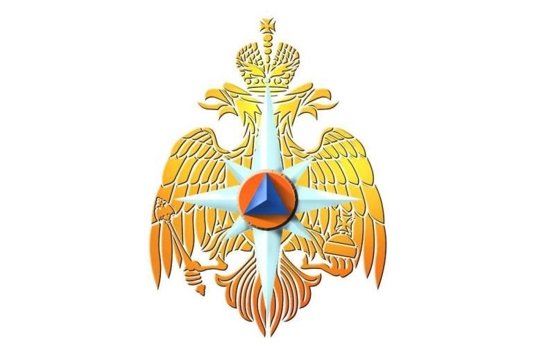 В Севастополе произошел прорыв магистральной газовой трубы