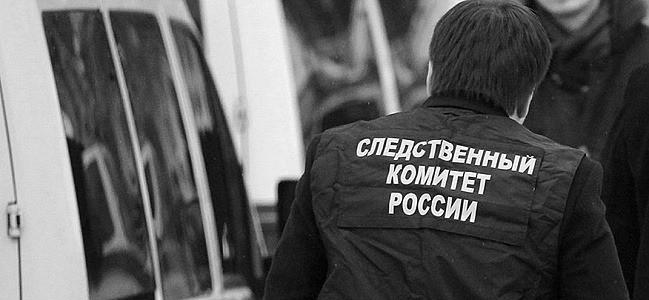Завершено расследование уголовного дела в отношении жительницы Севастополя, обвиняемой в причинении смерти 9-месячной дочери
