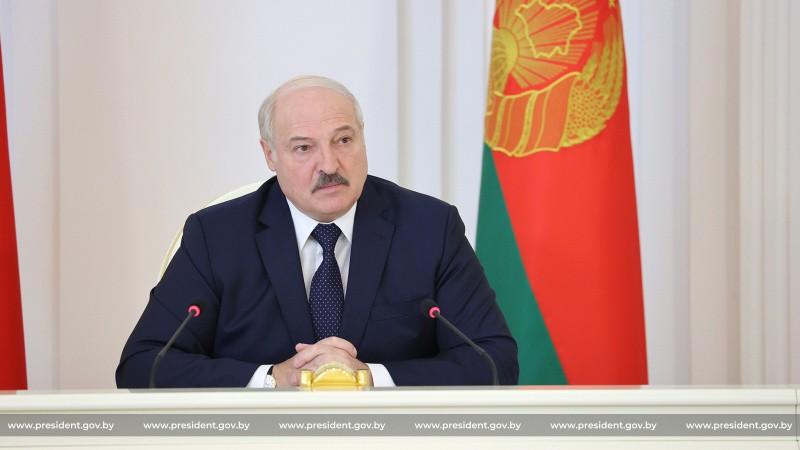 Беларусь может открыть авиарейсы в Крым