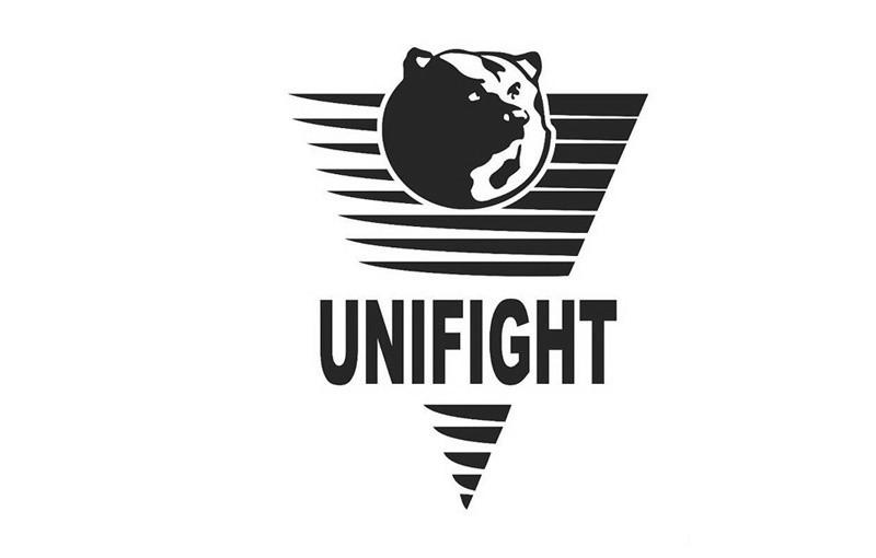 Юные рукопашники Севастополя попробовали свои силы в UNIFIGHT