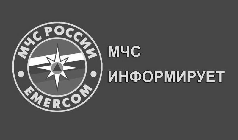 На территории Севастополя действует чрезвычайный класс пожарной опасности