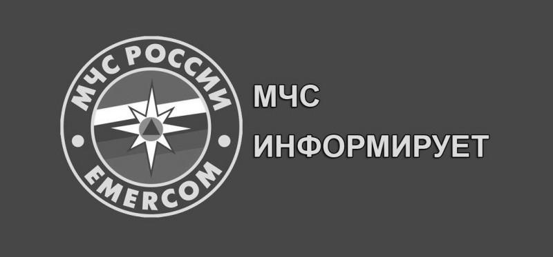 На 22 июля в Севастополе объявлено штормовое предупреждение