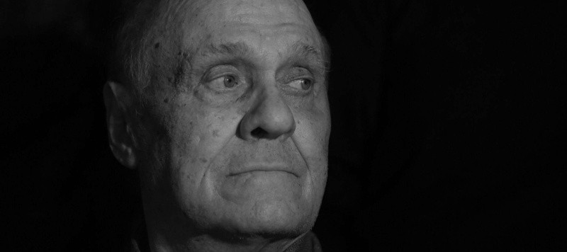 Сергей Аксенов выразил соболезнования родным и близким Владимира Валентиновича Меньшова