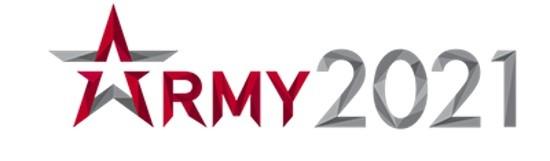 В Крыму идет подготовка к военно-техническому форуму «Армия-2021»