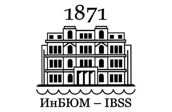 Севастопольские гидробиологи обновят приборную базу на 46 млн рублей