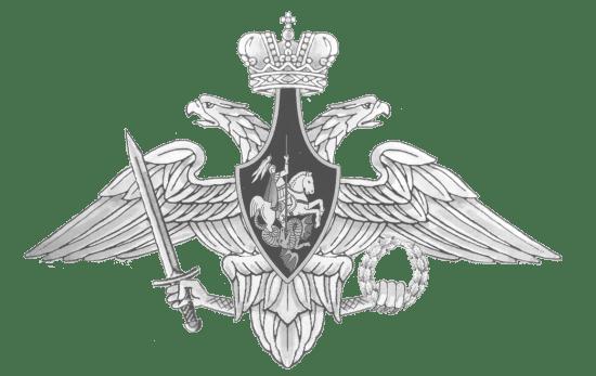 Студенты из Новочеркасска приняли военную присягу в Крыму