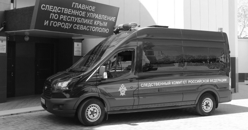 Три ребенка отравились в Севастополе угарным газом