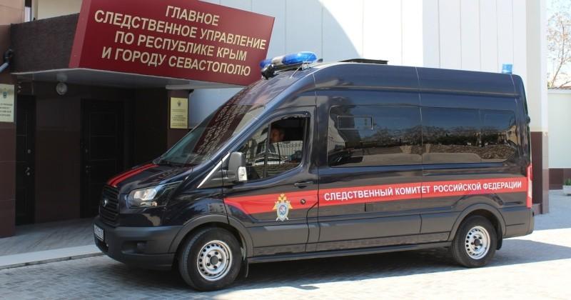 В Севастополе расследуется дело о мошенничестве с квартирами