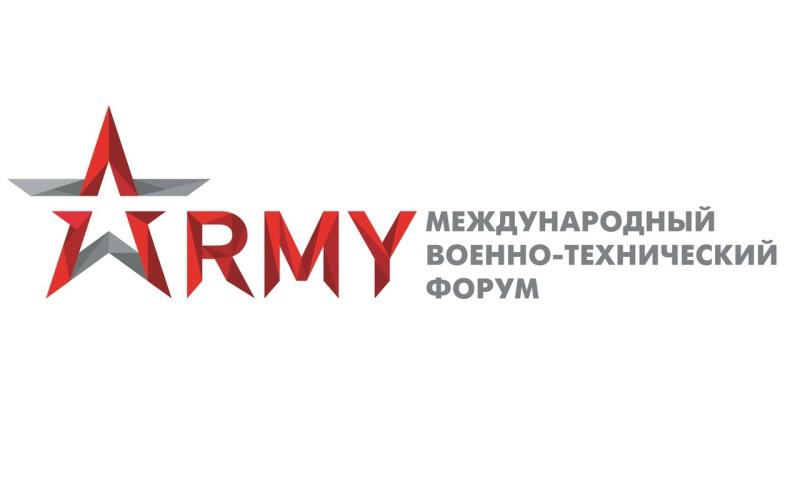 В Севастополе прошла генеральная репетиция динамического показа в рамках форума «Армия-2021»
