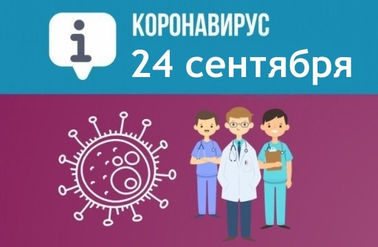 За сутки в Севастополе выявили 129 новых случаев COVID-19