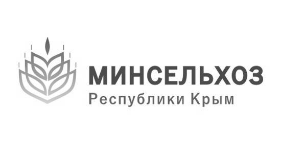 Сельхозпредприятия Крыма обеспечены минеральными удобрениями на 90 процентов
