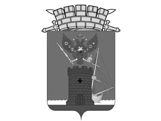 Глава Феодосии ушел в отставку